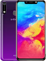 Infinix Hot 7 Price & Specs