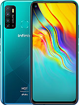 Infinix Hot 9 Price in Pakistan