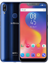 Infinix Hot S3X 4GB Price in Pakistan