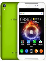Infinix Smart Price in Pakistan