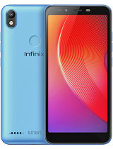 Infinix Smart 2 Price in Pakistan