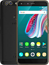 Infinix Zero 5 Pro Price in Pakistan