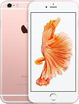 Apple iPhone 6s Plus Price & Specs