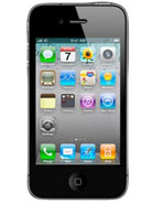 Apple iphone 4 Price in Pakistan