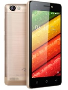 itel it1516 Plus Price in Pakistan