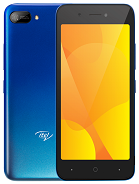 itel A25 Price in Pakistan