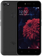itel A32F Price in Pakistan