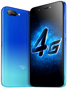 itel A25 Pro Price in Pakistan
