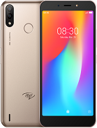 itel P33 Price in Pakistan