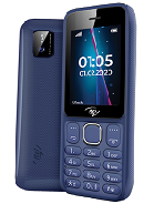 itel Power 410 Price in Pakistan