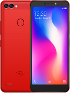 itel S13 Price in Pakistan