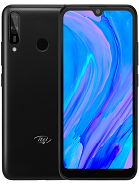 itel S15 Price in Pakistan