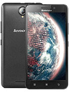 Lenovo A5000 Price in Pakistan
