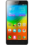 Lenovo A7000 Price in Pakistan