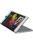Lenovo Folio Price in Pakistan
