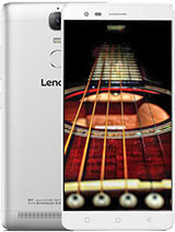 Lenovo K5 Note Price in Pakistan