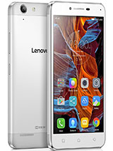 Lenovo Vibe K5 Plus Price & Specs