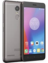 Lenovo K6 Power Price & Specs