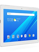 Lenovo Tab 4 10 Plus Price in Pakistan