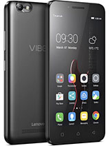 Lenovo Vibe C Price in Pakistan