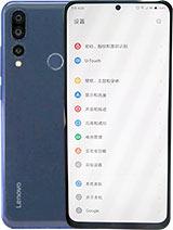 Asus Zenpad Z10 ZT500KL Price in Pakistan, Detail Specs