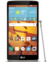 LG G Stylo Price in Pakistan