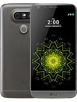 LG G5 Price in Pakistan