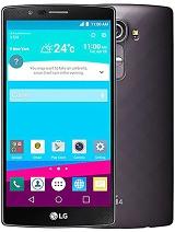 LG G6 Price in Pakistan, Detail Specs - Hamariweb