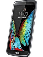 LG K10 Price in Pakistan