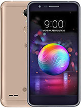 LG K11 Plus Price in Pakistan