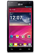 LG Optimus 4X HD P880 Price in Pakistan