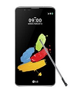 LG Stylus 2 Price in Pakistan