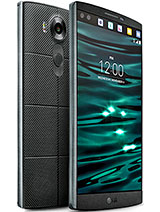 Lenovo V20 Price in Pakistan