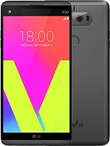 LG V20 Price in Pakistan