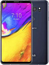 LG V35 ThinQ Price in Pakistan