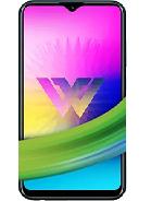 LG X5 Import Tax in Pakistan - Hamariweb