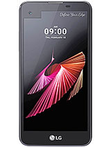 LG X screen Price & Specs