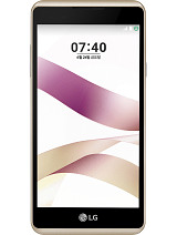 LG X Skin Price in Pakistan