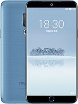 Meizu 15 Price in Pakistan