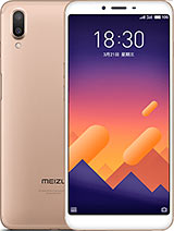 Meizu E3 Price in Pakistan