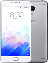 Meizu M3 Note Price in Pakistan