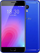 Meizu M6 Price in Pakistan