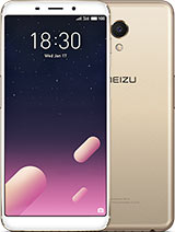 Meizu M6s Price in Pakistan