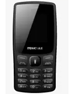 Memobile L 106 Price in Pakistan
