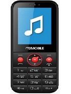 Memobile Music 1 Price & Specs