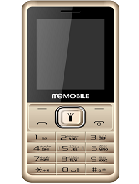 Memobile Power 3000