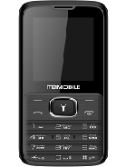 Memobile Power 5000 Price & Specs