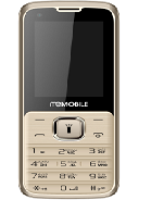 Memobile Power 5000i