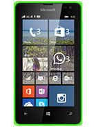 Nokia Lumia 532 Price in Pakistan