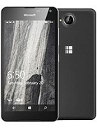 Microsoft Lumia 650 Price in Pakistan